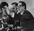 Salvador Allende hablando.jpeg