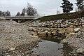 Salzburg - Lehen - Glanspitz - 2014 02 12 - Glan 8.jpg