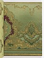 Sample Book, Alfred Peats No. 4, 1908 (CH 18498173-83).jpg