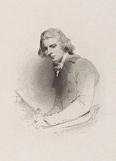 Samuel Rose (barrister)