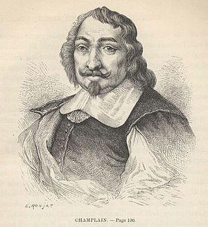 Samuel_de_Champlain (1567-1635), probably afte...