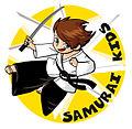 Samurai Kids.jpg