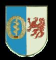 SanZ Eggesin.PNG