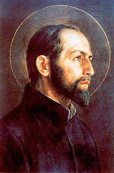 Antonio Maria Zaccaria