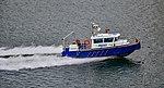 San Diego Harbor Police 5 (25682433751).jpg