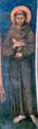 San Francesco Cimabue2.jpg