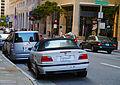 San Francisco, California - USA (8378084528).jpg
