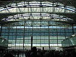 San Francisco Airport (1468983218).jpg