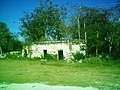 San Ignacio (Progreso), Yucatán (11).JPG