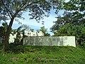 San Jorge, El Salvador - panoramio (1).jpg