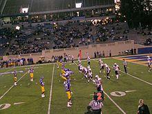 San Jose State v Utah State 2010.jpg