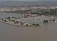 San Leandro Marina 07830.JPG