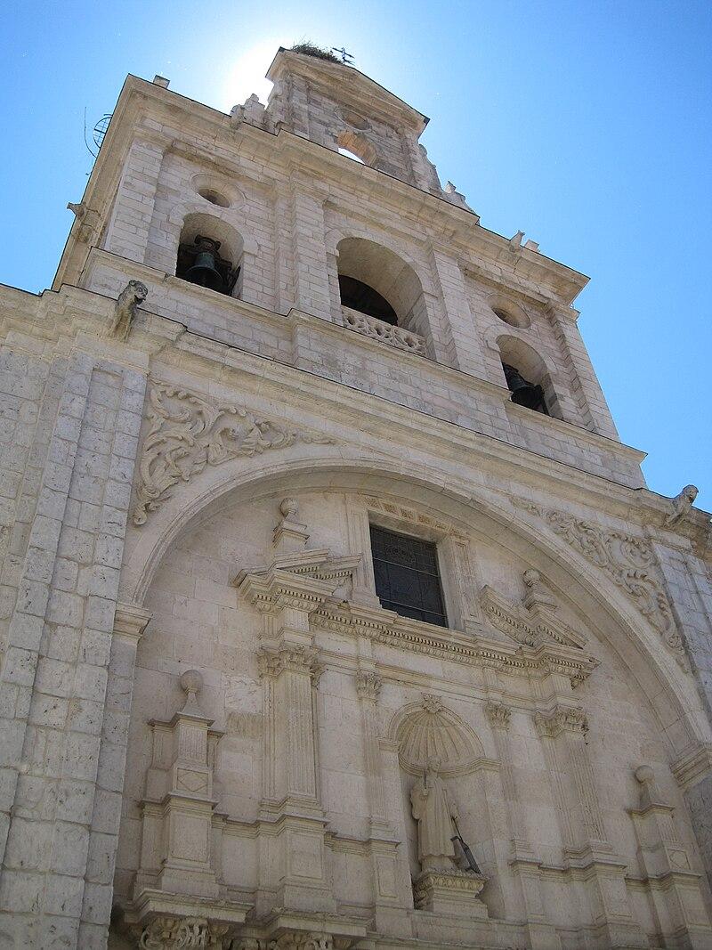 San Lorenzo Fachada.JPG