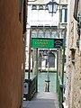 San Marco, 30100 Venice, Italy - panoramio (540).jpg