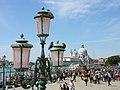 San Marco, 30100 Venice, Italy - panoramio (886).jpg