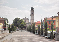 San Martino in Strada panorama.JPG