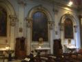 San Michele Visdomini Interno 2.JPG