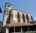 San Migel eliza - Mutiloa.jpg