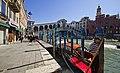 San Polo, 30100 Venice, Italy - panoramio (131).jpg