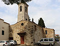 San gersolè, chiesa, ext. 02.JPG