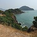 Sanamchai, Na Yai Am District, Chanthaburi 22170, Thailand - panoramio (1).jpg