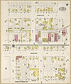 Sanborn Fire Insurance Map from Chickasha, Grady County, Oklahoma. LOC sanborn07038 005-27.jpg