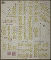 Sanborn Fire Insurance Map from Evansville, Vanderburgh County, Indiana. LOC sanborn02327 002-40.jpg