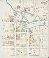 Sanborn Fire Insurance Map from Fenton, Genesee County, Michigan. LOC sanborn04006 002-3.jpg