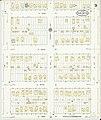 Sanborn Fire Insurance Map from Grand Junction, Mesa County, Colorado. LOC sanborn01007 007-9.jpg