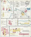Sanborn Fire Insurance Map from Grand Ledge, Eaton County, Michigan. LOC sanborn04022 005-1.jpg