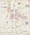 Sanborn Fire Insurance Map from Greenville, Butler County, Alabama. LOC sanborn00052 001-3.jpg
