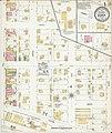 Sanborn Fire Insurance Map from Hooper, Dodge County, Nebraska. LOC sanborn05200 002-1.jpg
