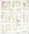 Sanborn Fire Insurance Map from Iowa City, Johnson County, Iowa. LOC sanborn02695 003-9.jpg
