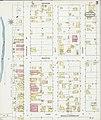 Sanborn Fire Insurance Map from Kaukauna, Outagamie County, Wisconsin. LOC sanborn09588 003-3.jpg