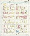 Sanborn Fire Insurance Map from Lansingburg, Rensselaer County, New York. LOC sanborn06030 003-7.jpg