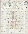 Sanborn Fire Insurance Map from Loveland, Larimer County, Colorado. LOC sanborn01036 002.jpg