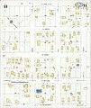 Sanborn Fire Insurance Map from Midland, Midland County, Michigan. LOC sanborn04110 007-11.jpg