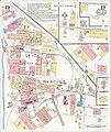 Sanborn Fire Insurance Map from Midland, Midland County, Michigan. LOC sanborn04110 007-19.jpg