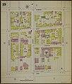 Sanborn Fire Insurance Map from Newark, Essex County, New Jersey. LOC sanborn05571 001-17.jpg