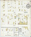 Sanborn Fire Insurance Map from Pembina, Pembina County, North Dakota. LOC sanborn06562 004-1.jpg