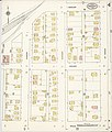 Sanborn Fire Insurance Map from Prescott, Yavapai County, Arizona. LOC sanborn00170 004-4.jpg