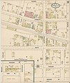 Sanborn Fire Insurance Map from Puyallup, Pierce County, Washington. LOC sanborn09295 002-2.jpg