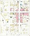 Sanborn Fire Insurance Map from Sheldon, O'Brien County, Iowa. LOC sanborn02822 004-4.jpg