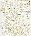 Sanborn Fire Insurance Map from Stoneham, Middlesex County, Massachusetts. LOC sanborn03860 003-3.jpg