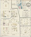 Sanborn Fire Insurance Map from Tampa, Hillsborough County, Florida. LOC sanborn01352 002-1.jpg