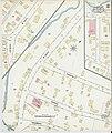 Sanborn Fire Insurance Map from Warren, Worcester County, Massachusetts. LOC sanborn03876 002-2.jpg