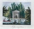 Sanderumgaards have 06 of 12 koloreret 1822 Clemens efter Hanck.png