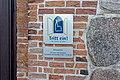 Sandesneben marienkirche aussen 05.jpg