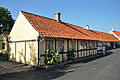 Sandvig, Bornholm (2012-07-10), by Klugschnacker in Wikipedia (5).JPG
