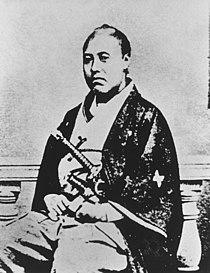 Saneomi Hirosawa.jpg